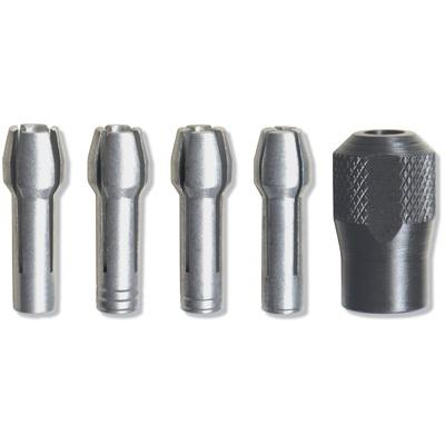 Robert Bosch Tool Corporation/Dremel 4485
