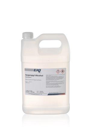 Ek Industries Inc 7725-GAL