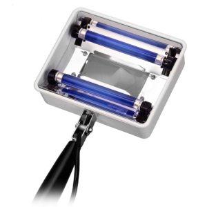 Spectro-UV LLC Q-12