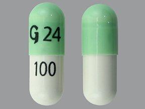 Glenmark Pharmaceuticals 68462013001