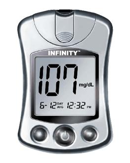 US Diagnostics IGM-G5-103