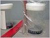 Forensic Technologies Inc FA007-10