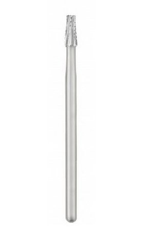 SS White 30056 - McKesson Medical-Surgical