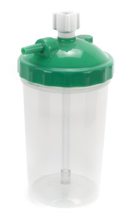 DRY HUMIDIFIER ROUND BOTTLE 400mL (1/EACH)