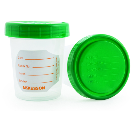 McKesson Brand 563