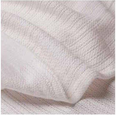 Encompass Textiles 49148-010