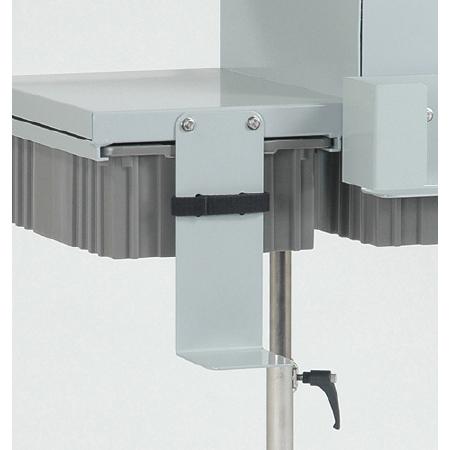 Custom Comfort Inc A1802-SH
