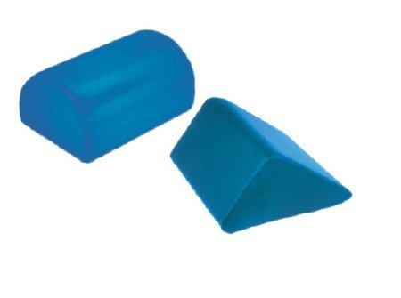 Fabrication Enterprises 30-1251