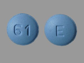 Aurobindo Pharma 65862014990
