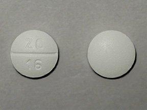 Zydus Pharmaceuticals 68382009801