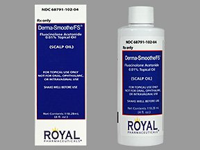 Royal Pharmaceuticals 68791010204 Mckesson Medical Surgical