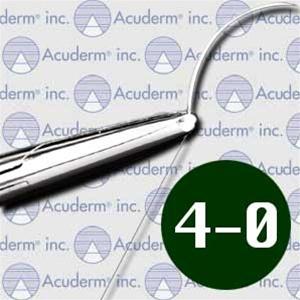 Acuderm SUF2410