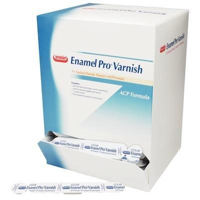 Premier Dental Products 9007541