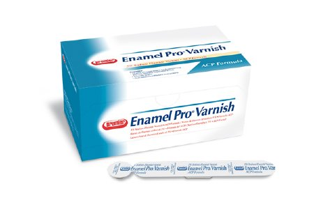 Premier Dental Products 9007540
