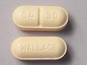 Meda Pharmaceuticals 00037043001