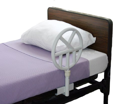 The Comfort Company 77301