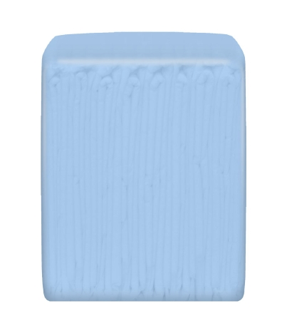 First Quality Underpad Procare� 21 X 36 h Disposable Fluff Moderate Absorbency One Crf-120(Cs) Item No.:MM 12273100 Product Catalog > ontinence > Underpads > Underpad Click To Remove<Br>#12273100 Firs