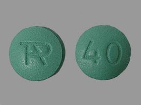 Takeda Pharma 64764091830