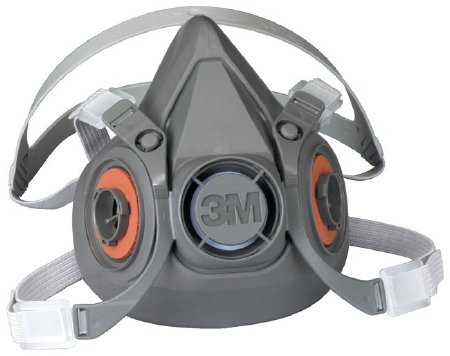 3m mask p100 medical mask