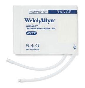 Welch Allyn 39167