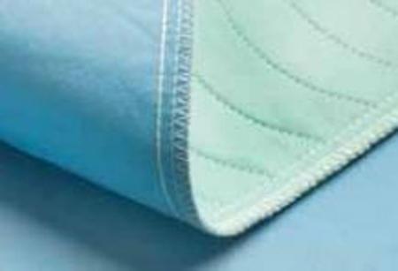 Standard Textile 59740200