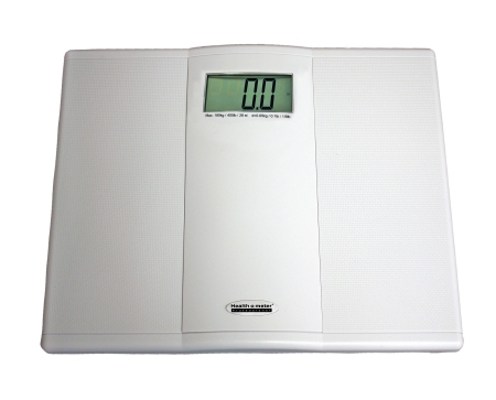 Health O Meter 894KLT
