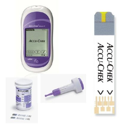 Roche Diagnostics 5213509001