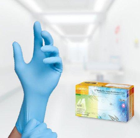 Tronex Healthcare Industries 9662-30