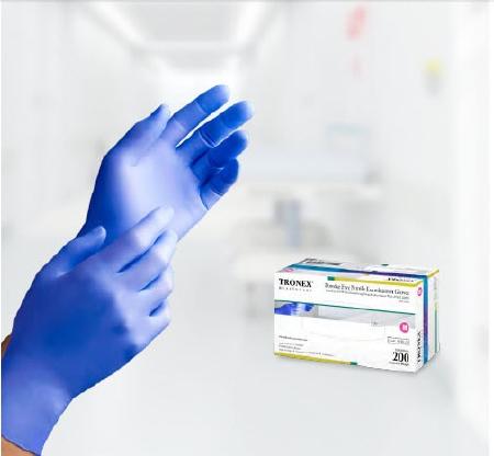 Tronex Healthcare Industries 9830-20