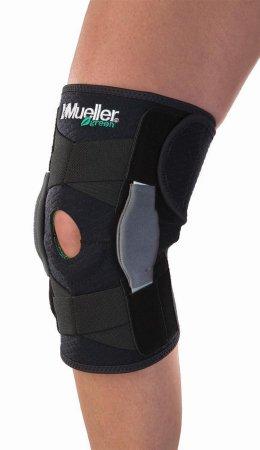 Mueller Sports Medicine 86455