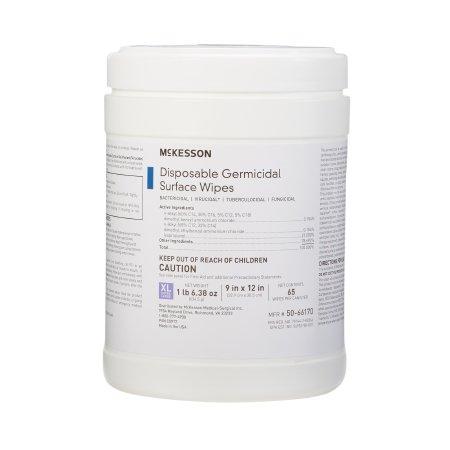 McKesson Brand 50-66170
