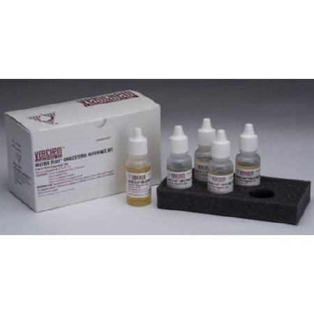 Verichem Laboratories Inc 9550