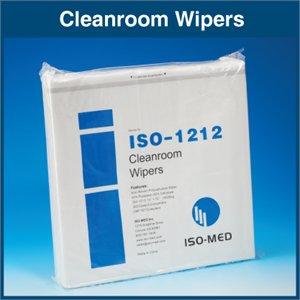 Iso-Med ISO-1212