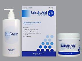 Prugen Pharmaceutical 42546027001