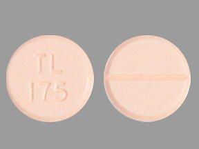 Jubilant Cadista Pharmace 59746017506