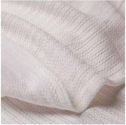 Encompass Textiles 49148-610