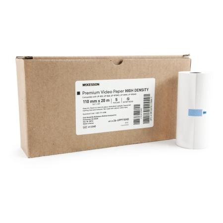 McKesson Brand 26-UPP110HD