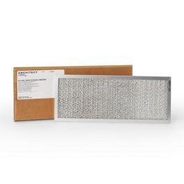 Filter RT Wall Process CTR For Architect I2000  I2000SR Immunoassay by Abbott
