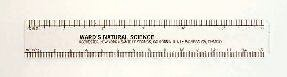 Ward's Science 140810
