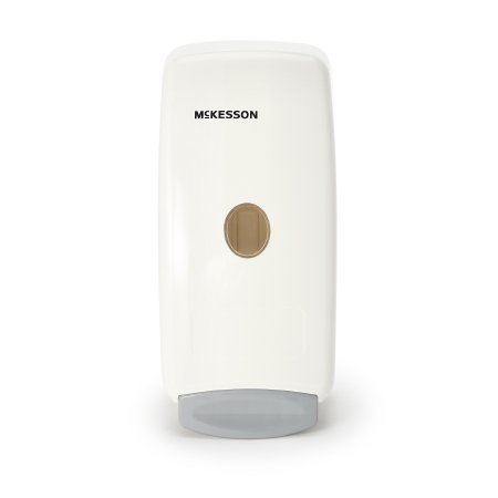 McKesson Brand 53-FOAM