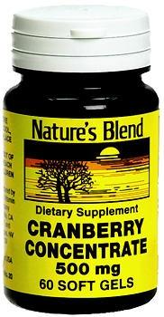 National Vitamin Company 54629000020