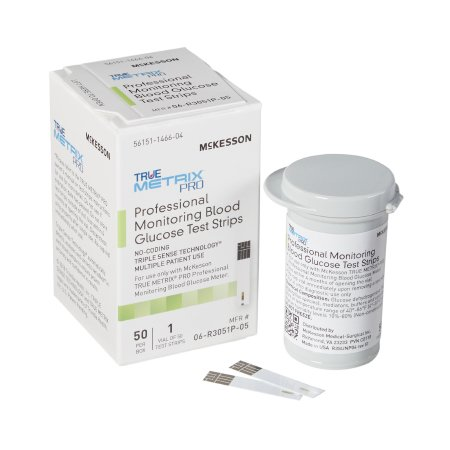 McKesson Brand 06-R3051P-05
