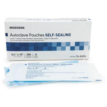 McKesson Brand 16-6424