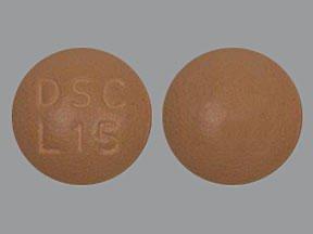 Sankyo Pharma 65597020130