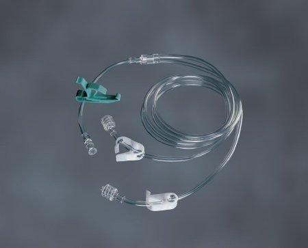 HK Surgical IT2X-10