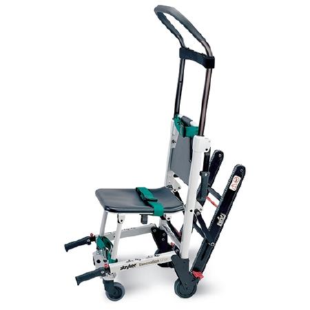 Stryker Medical 6254-000-000