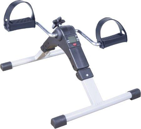 drive™ Exercise Peddler