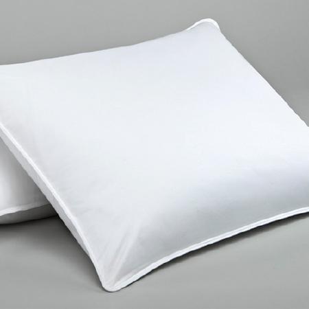 Standard Textile 93931100