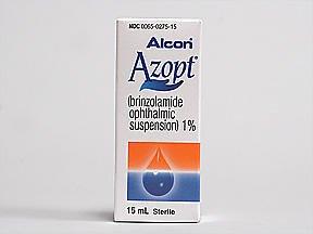 Alcon 00065027515