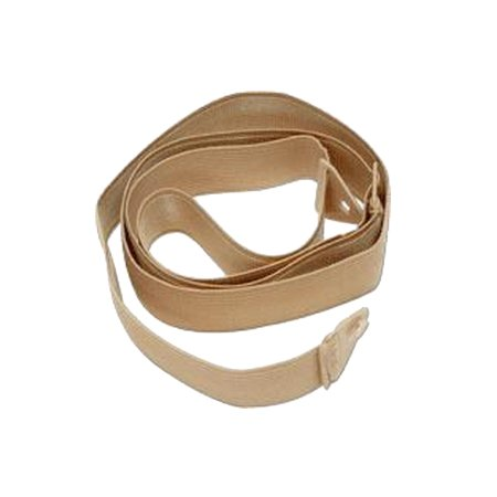 Ostomy Appliance Belt Securi-T™ 26 to 43 Inch Product Image